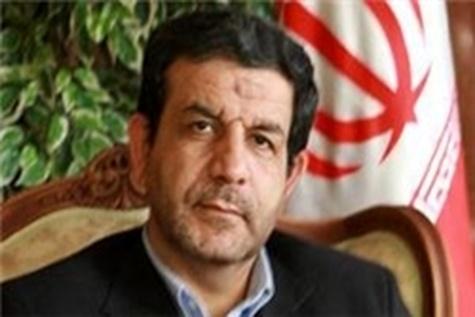 مردم تهران عملکرد قالیباف را با شهردار بعدی مقایسه خواهند کرد