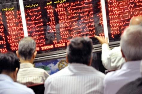 پای تعاونیها به بازار سرمایه باز شد