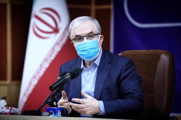 از خرداد واکسنهای ایرانی میآید