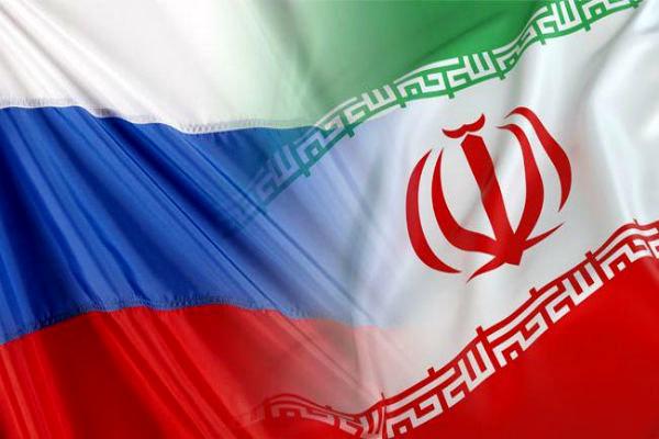 نافذ شدن فاینانس روسها برای ایران
