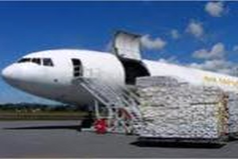 نرخ سوخت حمل و نقل هوایی تعدیل شود