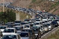 یکطرفه کردن مسیر تدابیر پلیس برای کاهش بار جادهای است