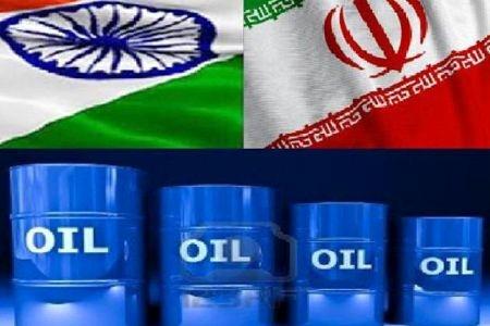 ایران و هند درباره توسعه میدان گازی فرزادبی و پرداخت بدهی نفتی مذاکره کردند