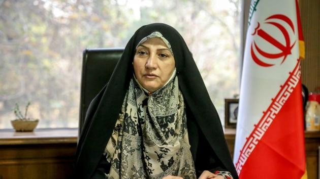 از بازنگری طرح تفصیلی تهران چه خبر؟