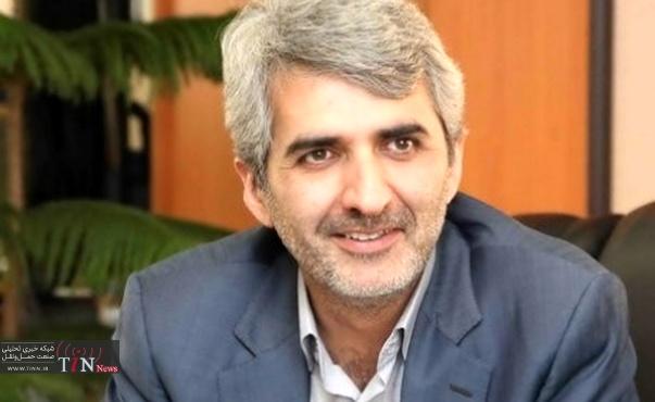 منتفی شدن ساخت ۲۰طبقه هتل در ویلای نمازی