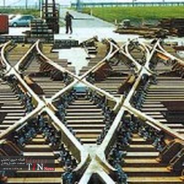 بزرگ ترین کارخانه ناوگان ریلی کشور را دریابید