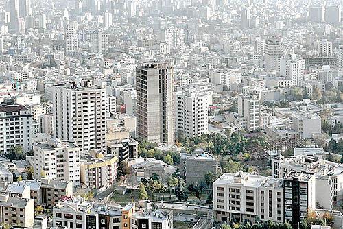 90 درصد حریقها در ساختمانهای کمخطر رخ میدهد