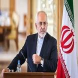 ظریف مطرح کرد: روابط با همسایگان و اقتصاد مقاومتی دو اولویت وزارت خارجه در دولت دوازدهم
