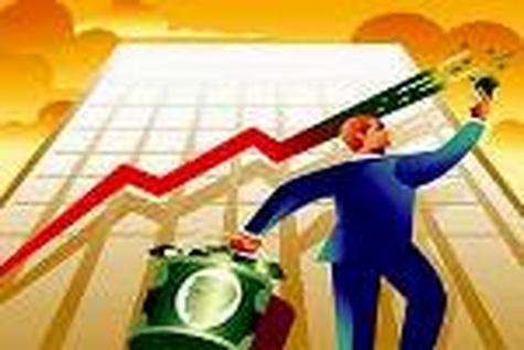 تحلیل محتوای مطالبات فعالان اقتصادی