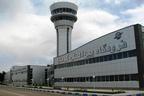 احداث ترمینال خارجی فرودگاه کرمان با اعتبار 110 میلیارد تومان
