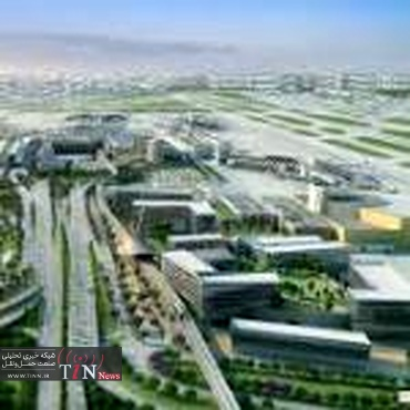 فرودگاه بینالمللی قم از نظر قانونی رسمیت ندارد
