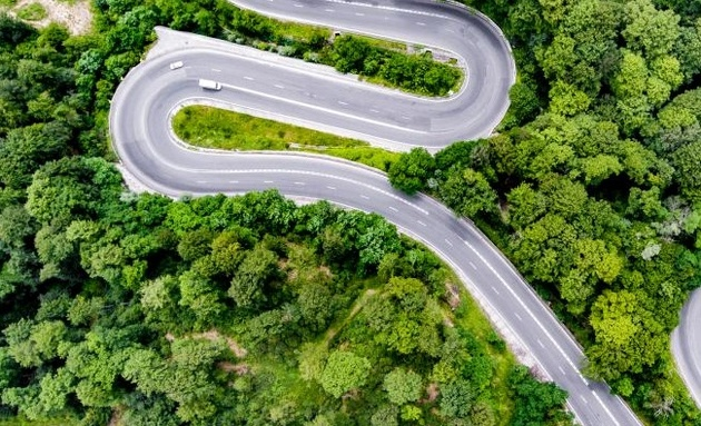 European Parliament adopts pragmatic position on Clean Vehicles Directive
