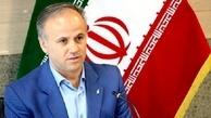 راه اندازی پرواز در مسیر بیرجند- تهران- کیش به زودی
