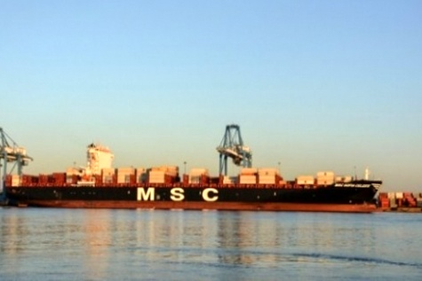 New agreement for POLB largest terminal