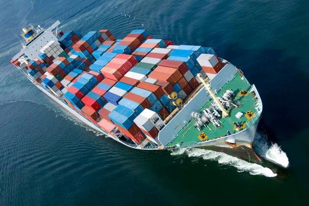 راستاد: 17 شرکت بینالمللی کشتیرانی دیگر به ایران تردد نمیکنند