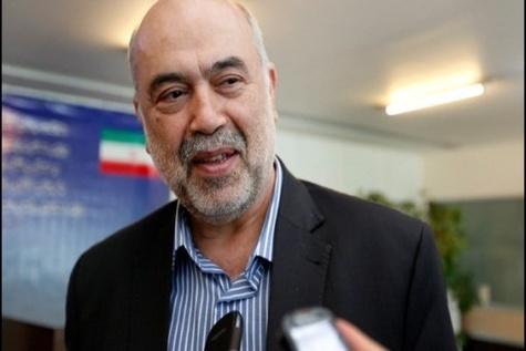 ◄ نیاز ایران به ۱۶۰ فروند هواپیمای کم سرنشین / همکاری شرکتهای لیزینگ در خرید هواپیما