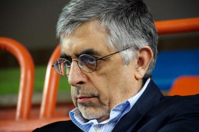 غلامحسین کرباسچی برای اجرای حکم به زندان میرود