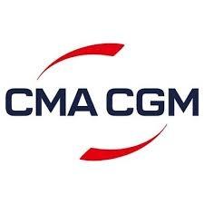 CMA CGM to launch LYDIA Feeder