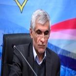 سه ابهام برای ادامه فعالیت افشانی در شهرداری تهران