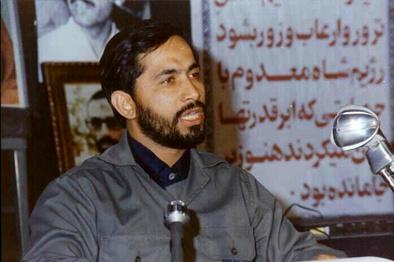 محسن رفیق دوست چگونه پروژه آزادراه تهران-شمال را زمین زد؟