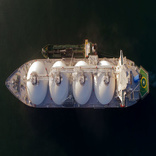 China focuses on improving maritime transportation of LNG