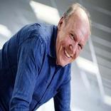 طراح سابق جگوار، شرکت جدید تاسیس کرد