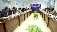 مجمع عمومی شرکت شهر فرودگاهی امام برگزار شد