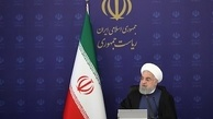 مقررات و نظارت های کرونایی در تهران تشدید می شود