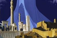◄مقاله/ مجموعه مصوبات سفرهای استانی هیات دولت