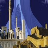 ◄مقاله/ آثار اقتصادی سفر و گردشگری در ایران