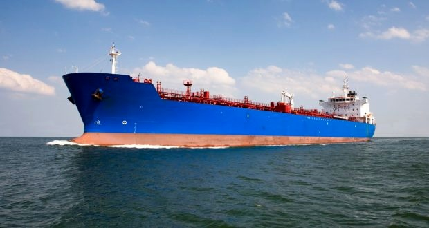 IMO to look at sulphur verification for 'in use' samples taken from ships