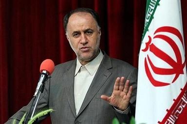 راهآهن تهران-همدان برقی میشود