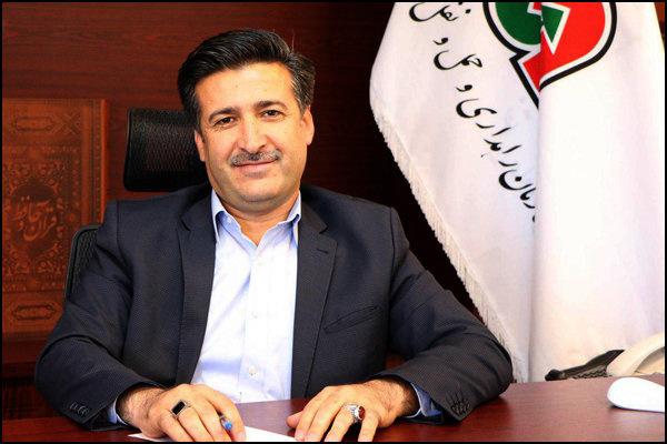 کاهش تصادفات استان فارس با تهیه گزارش راهبردی ایمنسازی