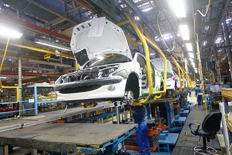 بازار خودرو بر مدار «کیفیت» و «قیمت» میچرخد