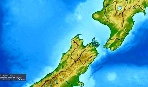 NZ Coastal Navigation Safety Review