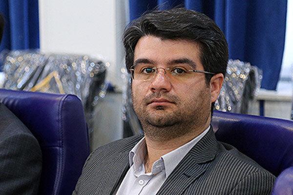 آغاز به کار چهار شعبه طلایه داران صلح وسازش در شهرستان البرز
