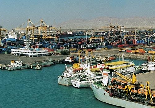توسعه دریامحور، زمینهساز توسعه اقتصادی کشور است