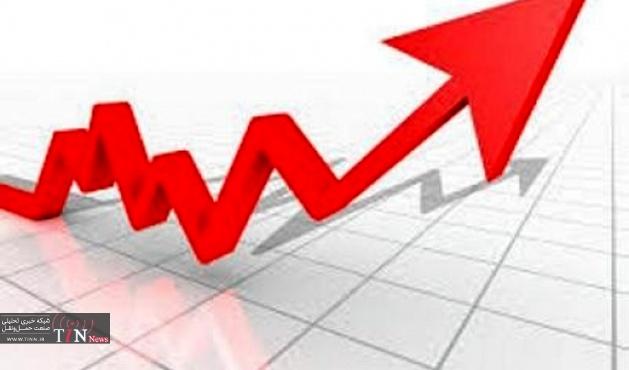 کاهش نرخ سود بانکی فعلا منتفی شد