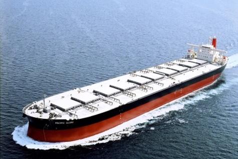 تهدید جدی بازار نفتکش ها با کاهش شناورهای VLCC