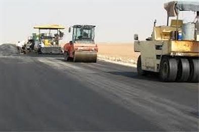 ۸۴کیلومتر راه در قالب پنج پروژه راهسازی در هرمزگان افتتاح می شود