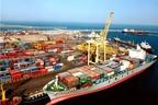 تحریمها چگونه صنعت حملونقل دریایی را نسخهپیچ میکنند