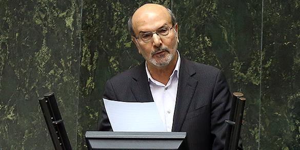 ضرورت ارائه تسهیلات لازم به موتورسیکلتهای فرسوده در تهران