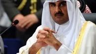 قطر به یکی از شروط عربستان پاسخ داد!
