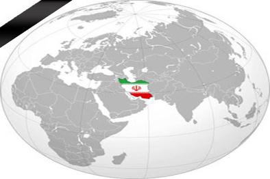 پیام تسلیت مدیرکل راه و شهرسازی جنوب استان کرمان در پی وقوع زلزله در غرب کشور