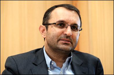 افتتاح سیستم هوشمند پایش دوربینهای مداربسته شهر فرودگاهی امام