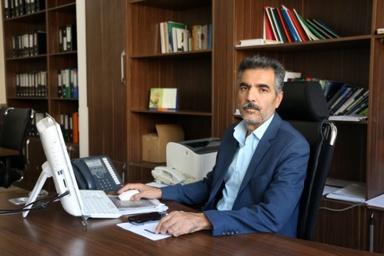 جابهجایی 3.5 میلیون مسافر از استان چهارمحال و بختیاری