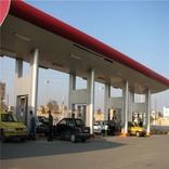 افزایش ۹.۵ درصدی قیمت CNG از امشب