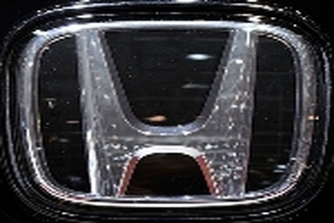 Honda Recalls Almost ۵۷۰,۰۰۰ Vehicles in China