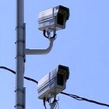 دوربینهای ثبت تخلف در سطح شهر اصفهان افزایش یافت