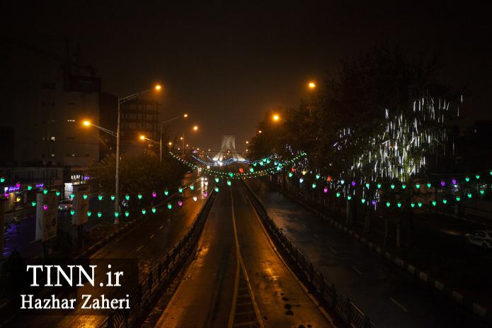 قرنطینه تهران.jpg